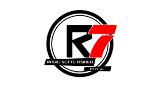 Radio 7 Asiago