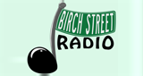 Birch Street Radio US