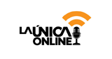 La Única 94.5 FM