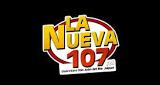 La Nueva 107