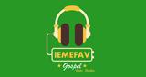 Rádio Iemefav Gospel
