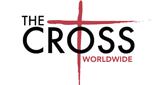 The Cross Worldwide Praise & Worship