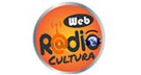 Rádio Regional Potiguar