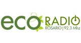 Eco Radio 92.3 FM