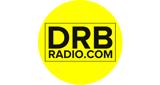 DRB Radio