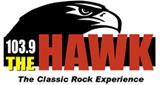 103.9 The Hawk
