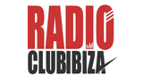 Radioclub-Ibiza