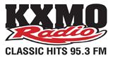 Oldies 95.3 FM