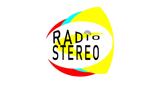 Radio Stereo Madrid – La radio de la Cumbia