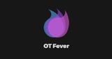 OT Fever