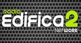 Radio Edifica2 Network