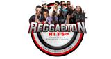 ReggaetonHits.Fm