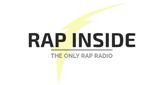 Rap Inside