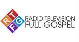 Radio Souvenir Fm