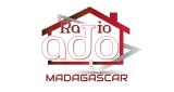 Radio ADO Madagascar