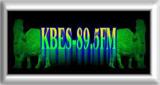 KBES 89.5 FM