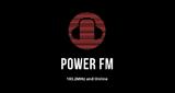 Power FM 103.2