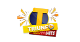 Radio Triunfo Hits