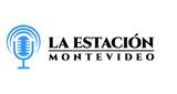 La Estación Montevideo