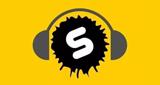 Triple S Radio