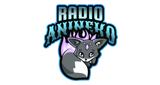Radio-AniNeko