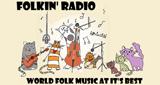 Folkin Radio