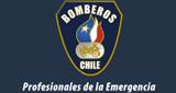 Radio Bomberos