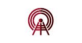 GMRadio Musical