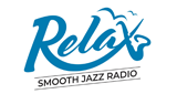 Radio Relax Smooth Jazz