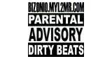 Radio Bizonio