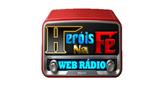 Radio Herois na Fé