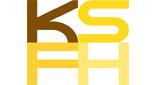 KSFH 87.9 FM