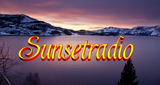 Sunsetradio