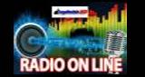 Radio Horas Batak
