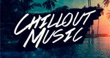 Vagalume.FM – Chillout Music