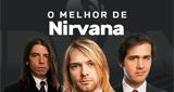 Vagalume.FM – O Melhor de Nirvana