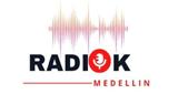 Colombia Fiesta Radio