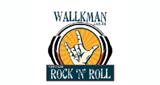 Rádio Wallkman