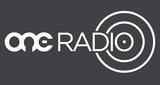 ONE Radio