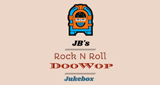 JB's Rock n Roll - Doowop Jukebox