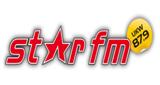 Star FM – Berlin