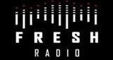 Fresh Radio France