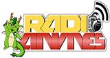 Radio-Animes