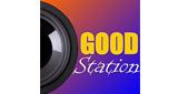 Good Station Radio
