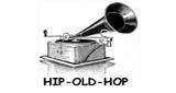 Hip Old Hop