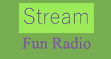 Stream Fun Web Radio