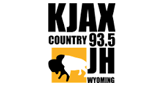 KJAX Country