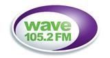Wave 105.2 FM