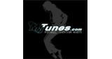 MJTunes – Michael Jackson Radio