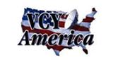 VCY America